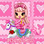 audrybell