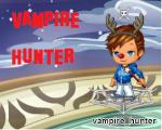 Vampire_Hunter