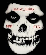 Ghost_buster