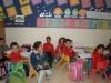 KG classes P1010213