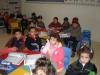 KG classes P1010214