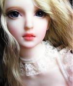 Miss Afshan