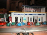 Dinky Toys Militaires 138-39