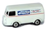 Dinky Toys : les catalogues/accessoires/panneaux/Pneus 144-4
