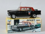 Dinky Toys Militaires 2-62