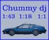 chummydj