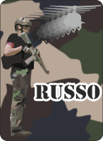 russo_pnf