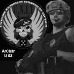 ArCh3r