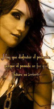 Sthefany Rojas