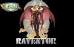 ravenroland