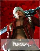 purgepurgebr