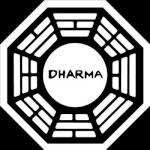 Dharma_Initiative