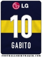 gabito987
