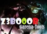 [GT]Z3Bo0oR
