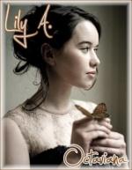Lily Atia Octaviana