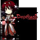 Дервиль