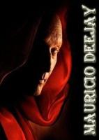MAURICIO DEEJAY