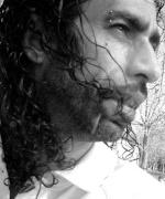 Eduardo Magrão