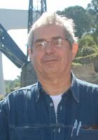 Paulo Camelo