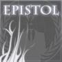 Epistol