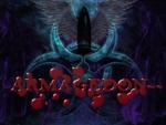 Armagedon--