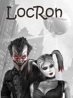Locron