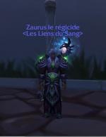 zaurus