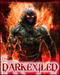 dark exiled