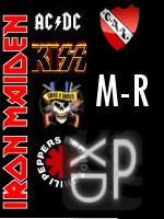 xdp-web