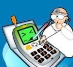 cliniccel