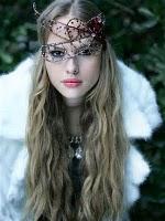Alessandra Davies