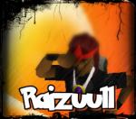 Raizuu11