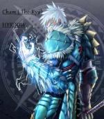 Cham ( The-Ryu )