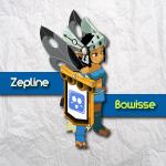 Zepline