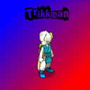 trikkman