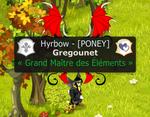 Gregounet