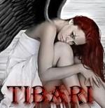 Tibari