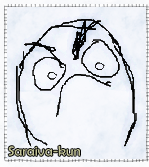 Saraiva-kun