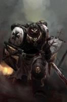 Nergaal