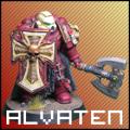 Alvaten