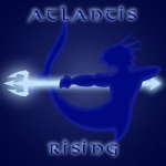 Atlantis_Rising