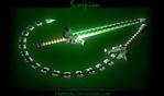 reaper21320