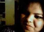 lady_rosa_negra