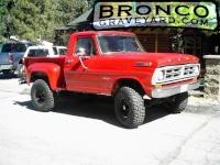 truckin42