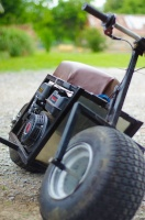 motorizedeverything
