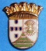 Klim1953