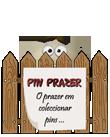 PIN PRAZER 2