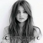 Charlotte Cavallari