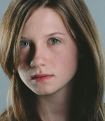 Bianca Oliver