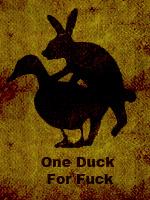 Duckiller